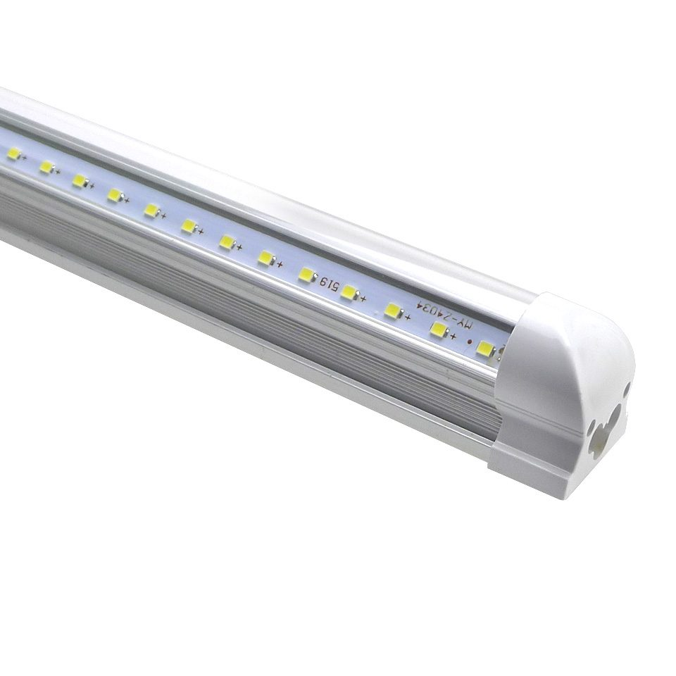 https://www.ledwereld.nl/wp-content/uploads/2016/12/25pcs-Integrated-T8-LED-Tube-V-Shape-LED-Bubls-Tubes-4ft-6ft-8ft-Fluorescent-LED-Light.jpg