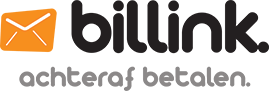 logo billink