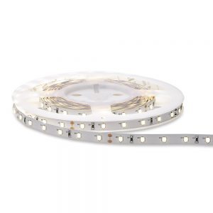 Losse Led strip neutraal-wit